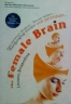 the-female-brain