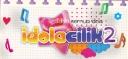 idola-cilik2