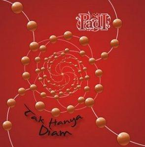 padi-harmoni
