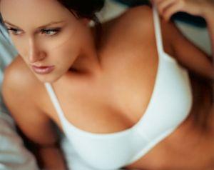 pemeriksaan payudara